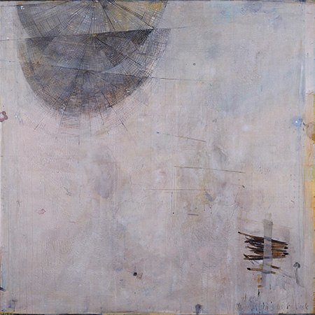 Northern Edges - Liz Douglas